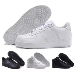 $enCountryForm.capitalKeyWord Canada - Designer Autumn and winter 315122 youth black, white shoes Korean version of the trend of men casual sports shoes student shoes
