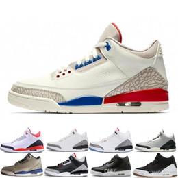 $enCountryForm.capitalKeyWord Australia - Hot Chlorophyll Mocha Tinker III Men Basketball Shoes Katrina Knicks Rivals Free Throw Line Quai 54 WOLF grey Man Sports Sneakers
