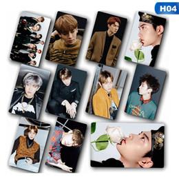 Shop Exo Sticker Uk Exo Sticker Free Delivery To Uk Dhgate Uk