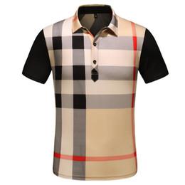 Polo sPort clothes online shopping - Polo Mens Clothing SS Summer Fashion Short Sleeve Justin Bieber T shirt sport T shirt Men s Short Sleeves