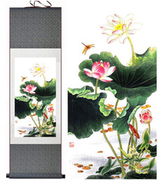 Shop Lotus Flower Oil Art Uk Lotus Flower Oil Art Free Delivery To
