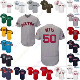 watch f9454 a3435 Mookie Betts Jersey Online Shopping | Mookie Betts Jersey ...
