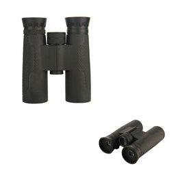 $enCountryForm.capitalKeyWord Australia - FIRECLUB Mini 10X32 Binocular Night Vision High Power Portable Telescope Pocket Hunting Sports HD Binoculars
