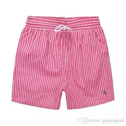 746c92223e Shop Mens Board Shorts Wear UK   Mens Board Shorts Wear free ...