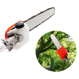 Chainsaw Parts NZ | Buy New Chainsaw Parts Online from Best