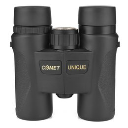 $enCountryForm.capitalKeyWord Australia - 8X32 Compact Binoculars for Camping High Quality Long Range HD Telescope binocular Lll Night Vision Hunting monocular zoom