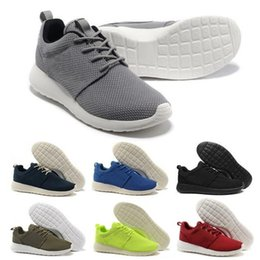 $enCountryForm.capitalKeyWord Australia - New High Top Free Run Tanjun Prem Running Shoes Men Women Cheap Mesh With Black Sports Shoes Portable Olympic London Outdoor Walking Sneaker