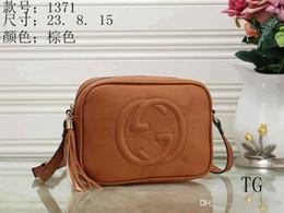 $enCountryForm.capitalKeyWord Australia - M170 Canvas Shopping Handbag Women Shoulder Bag Classic High Quality Brand Designer Fashion Luxury Famous Free Shipping Totes 001