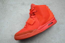 $enCountryForm.capitalKeyWord Australia - 2018 HOT SALE designer shoes Kanye West 2 Basketball Shoes for Mens Sports shoes Galaxy MVP women Training Sneakers big us Size 36-47