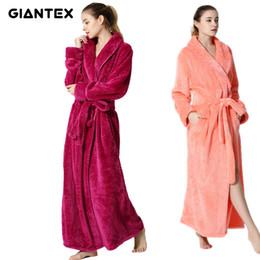 Pajamas Towel Australia - Men Women Bathroom Bath Towels for adults Bath Robe Towel Bathrobe Pajamas Body Spa Gown serviette de bain toalha de banho