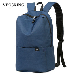 Discount mountaineering climbing backpack - 5 Colors Unisex Ultralight Outdoor Bag Men Women Traveling Backpack Mountaineering Backpack Girl Boy Children Climbing S