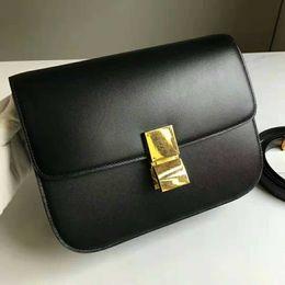 4d523758ff Best fashion Bags online shopping - Women new Flaps Messenger bag Le Boy  BEST A Quality