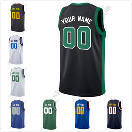 Wholesale Mens Youth Custom Basketball Jerseys Customize All teams Names Numbers Contact Us For Details Size XL XL XL Top Quality