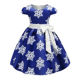 $enCountryForm.capitalKeyWord Australia - 3 to 12 years Summer girls tutu floral dresses, children Christmas clothes, celebration, kids & teenager boutique clothing, 2AA806DS-30