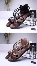 $enCountryForm.capitalKeyWord Canada - Summer Fashion Sandals 2 Colors Women Sandals 19 20 Sweat Girl Sandals Top Quality Slippers Hot Sale