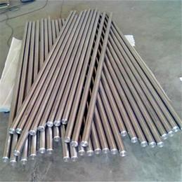Hot Bar Australia - bright polished titanium round bar 15mm Gr5 round titanium bar price per rod from Baoji China hot sale