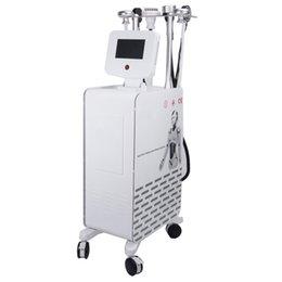 ультракороткая волна Life Physiotherapy Machine Микроволновая терапия Детоксикационный аппарат для утилизации крови Кровообращение в здравоохранении