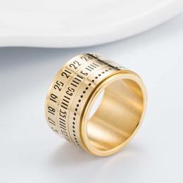 e2d0c46cf4938 Rings Rotating Men NZ | Buy New Rings Rotating Men Online from Best ...