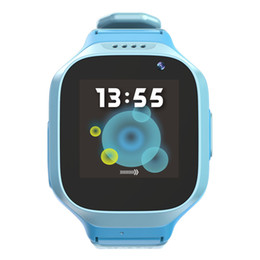 $enCountryForm.capitalKeyWord Australia - TD-11 smart watch phone, android mobile phone accessories waterproof Touch screen gps watch 3g child smart watch for kids
