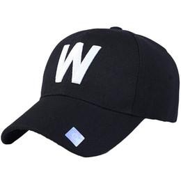 $enCountryForm.capitalKeyWord UK - Fashion Women Adjustable Baseball Hat Letter Solid Hip-Hop Mesh Cap Shade Outdoor Beach Summer Casual Fashionable Caps YL3