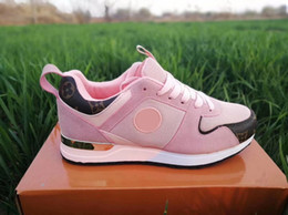 $enCountryForm.capitalKeyWord Australia - Disruptors II 2 Generation Knife-edge Running Shoes Student Leisure Small White Shoes New Feilai Heightened Girls Student Shoes NO.8S