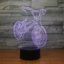 Mp3 player for bike online shopping - with Bluetooth Player Mountain bike lights colorful D Night Lamp Bedside Desktop music light For Kids Gift