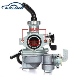 $enCountryForm.capitalKeyWord Australia - Freeshipping 22mm Carburettor Carburetor For Honda Trail CT90 CT-90 CT110 1976-1986 Carb