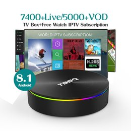 $enCountryForm.capitalKeyWord Canada - Android TV Box 4GB 32GB And IPTV Subscription 7000+LIVE And 5000+VOD Indian French Italy Europe Iptv Account For Android IOS Smart TV