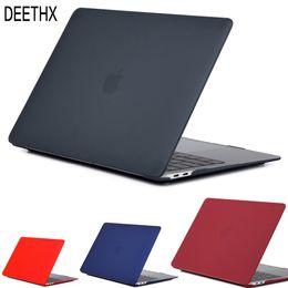 timeless design bc943 cfda9 Macbook Pro 13 Matte Case Australia | New Featured Macbook Pro 13 ...