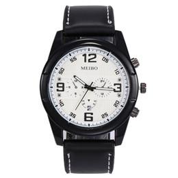 Wholesale Female Wrist Watches Australia - Fashion Band Creative Man's Wrist Watch Casual Men Quartz Watches Casual Wristwatch Gifts For Female HOT SALE Dropshipping