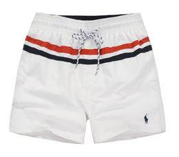 30f68e4f6d815 2019 Summer Swimwear Men Swimsuit Swimming Trunks Boxer Shorts Mens Swim  Briefs Beach Shorts Surf Board Beach Wear Bathing Suit
