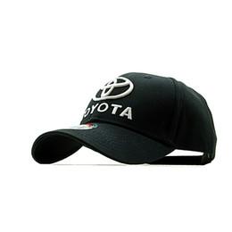 Moto Gp Black Red NZ - Men's Sports Sunglasses Baseball Cap Racing Cap Car Moto GP F1 Car Hats Motocross Racing 3D Motorcycle Embroidered