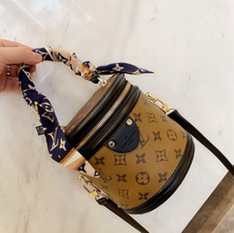 High Quality Original Leather classic shoulder bags women leather Tote Chain Clutch women handbags crossbody - 00620 on Sale
