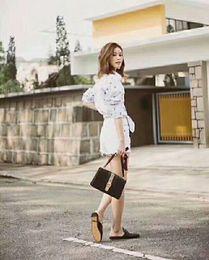 $enCountryForm.capitalKeyWord NZ - 2019 New Women Designer fashion Handbags backpack ladies shoulder bag Tote purse wallets Luggage bag 004