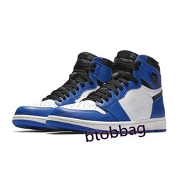 1cfeead1bf7b 1 High OG Mens Basketball Shoes Banned Bred Toe Shadow Gold Top Best  Quality Designer Mens Athletics Sneakers Trainers 36-46