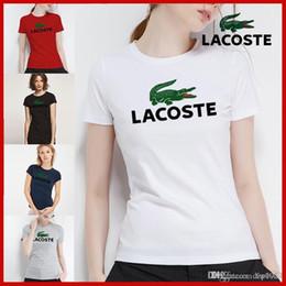 a9dc0121b 8 Fotos Compra On-line Camisolas da menina-Mulheres Meninas Algodão 100%  algodão T-
