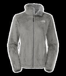 Kids Jackets S Letter UK - New Winter Women's Fleece Osito Soft Fleece Jackets Coats Fashion Casual Brand SoftShell Ski Down Mens Kids Ladies High Quality North