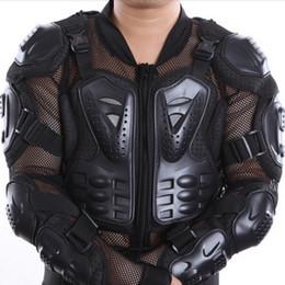 $enCountryForm.capitalKeyWord Australia - Racing Motorcycle Jacket Body Protector Motocross Racing Full Body Armor Spine Chest Protective Gear Motorcycle Protection