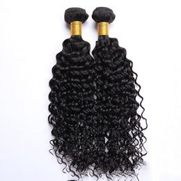 Hair Manufacturers Australia - manufacturers direct Brazilian virgin hair curtain, tailored for women, hair black shine, light breathable, comfortable to wear.