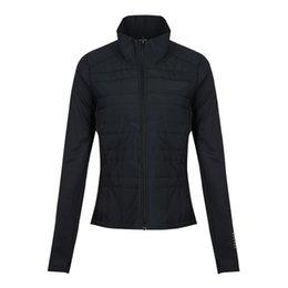 $enCountryForm.capitalKeyWord Canada - Brand Women Down Jackets Luxury Designer Women Jackets Solid Color Casual Winter Warm Down Jackets Zipper Womens Black Jacket Size S-XL