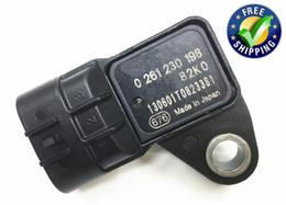 Intake Manifold Sensor Online Shopping | Sensor Intake