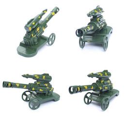 $enCountryForm.capitalKeyWord UK - World War II military model rocket   missile launch missile artillery gun Tricycle car model