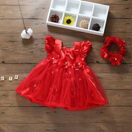 5391580aa Viejos Vestidos Rojos Online | Viejos Vestidos Rojos Online en venta ...