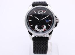 $enCountryForm.capitalKeyWord Australia - Sports Men's F1 Track Fashion Speed Professional High Quality Belt Super Blackbird Watch Free Delivery