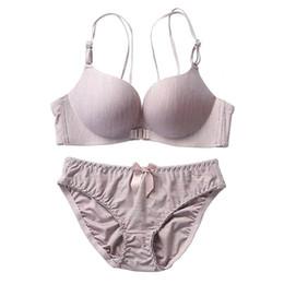 4898dab85a7 No steel rim lace sexy underwear