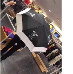 Umbrellas designs online shopping - Special Design Umbrella Women Fold UV Shade Protection Sunny And Rainy Adults Umbrella