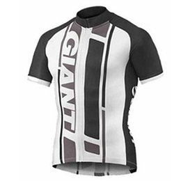 $enCountryForm.capitalKeyWord UK - 2019 Pro Team GIANT Cycling Jersey Bicycle Tops Summer Racing Cycling Clothing Ropa Ciclismo Short Sleeve Mtb Bike Shirts Maillot Ciclismo
