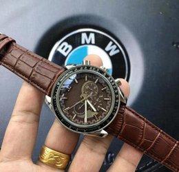 $enCountryForm.capitalKeyWord Australia - Quartz Movement Business Men watch New Fashion Women Luxury Watch Stainless Steel Mens Designers Watches Gift All Dial Work Wristwatches2019