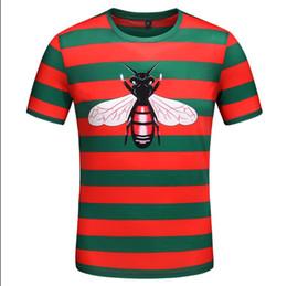 1a651f01e Buying t shirts online shopping - new fashion synchronization brand  designer T shirt high quality pure