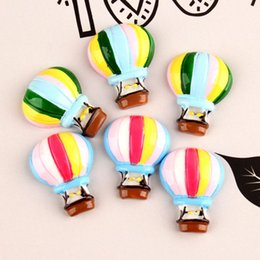 making cotton candy NZ - 10 Pcs Phone Case Decoration Filler Resin Cake Candy Chocolate Crafts Making Material DIY Slime Accessories